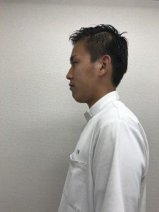 蜀咏悄 2017-09-14 15 48 39