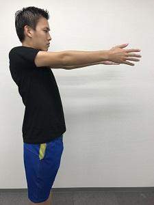 蜀咏悄 2017-09-28 10 46 48
