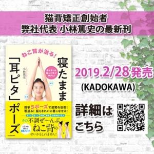 蜀咏悄 2019-02-25 18 21 02