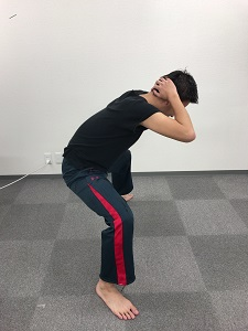 蜀咏悄 2017-11-07 9 12 58