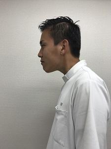 蜀咏悄 2017-09-14 15 48 43