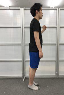 蜀咏悄 2017-08-25 19 10 22
