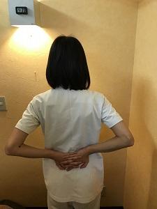 蜀咏悄 2017-07-20 16 41 29