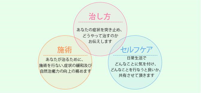 concept_hoshin