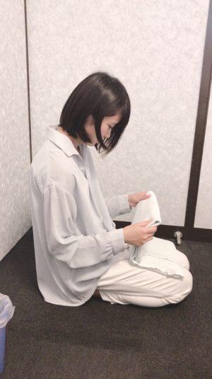 蜀咏悄 2017-07-06 16 53 30 (1)