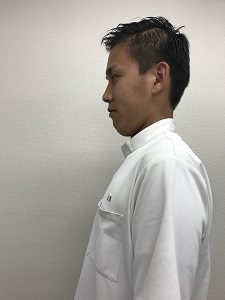蜀咏悄 2017-09-14 15 48 46