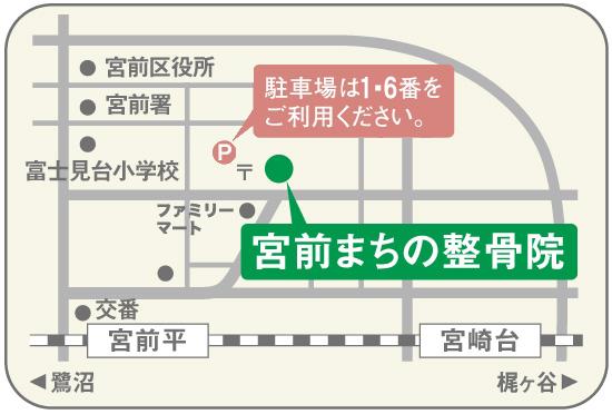 map_miyamae