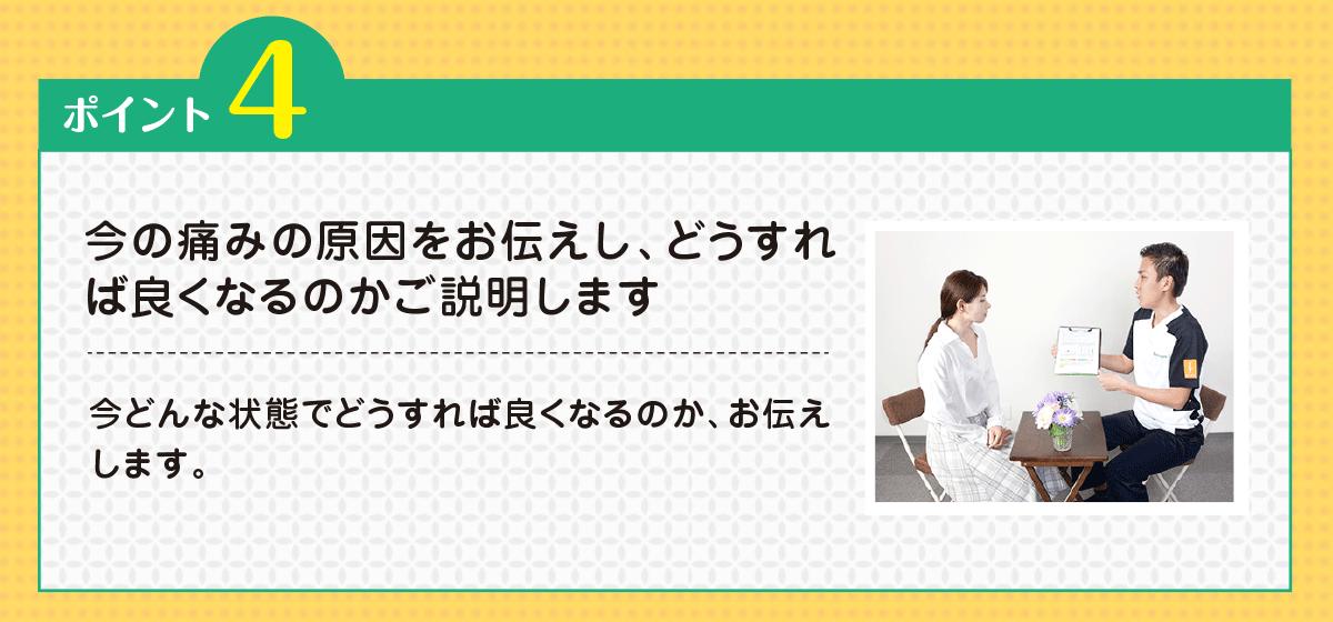 point_04