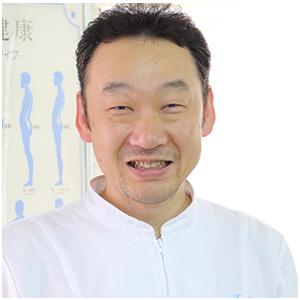 uservoice_0000_yamazakitomoaki